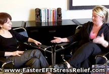 FasterEFT Pain : Emotional and Physical