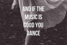 sport&dance