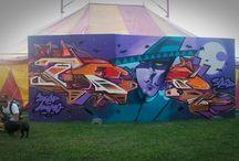 ANIMO_graffiti / graff n tattoo