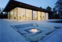 Patio/Pool Ideas