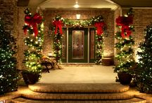 Christmas ho ho ho !