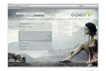 a fish in sea | Website Designs / Browse through some of the fresh websites that we have designed...