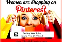 Pinterest Training Videos and Tutorials