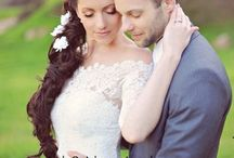 Excellent Lve spells and spiritual healing +27735315587 /  Am spiritual Healer with Amazing power get help on love marriage,business,good luck,remove curses and others lost love specialist-in 1-2 days Return your lost love with powerful Love spells caster, by Witch Arbela. All you need to know about love spells along with Reuniting Love Spells, Binding Love Spells, Marriage Love Spells and love spells for heartache traditional ancestral spiritual healer and spell caster   call Tel:+27735315587 Email:mamazariyah@gmail.com
