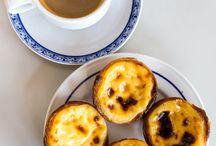 Portugal - seen it - blog it