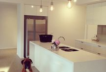 Boutique Homes and Homebuyers Centre