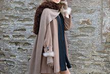 Varca Autumn Winter Collection