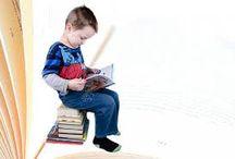 Textos Escolares / Herramientas claves de los procesos de enseñanza y aprendizaje.