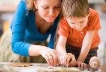 Kindercoach Josia Geloofsopvoeding / Interessante links naar websites die kunnen helpen bij de geloofsopvoeding van uw kind.