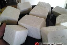 τυρί φετα