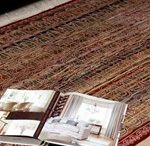 AGRA JAIL AND INDIAN ANTIQUE CARPETS AND RUGS