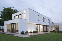 Házprojekt