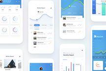 mobile_app_healthcare