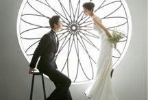 스튜디오 / 웨딩관련 사진 (드레스,한복,메이크업 외)관련 자료