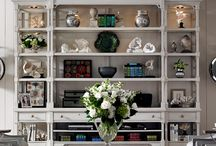 Decorating / by Stanley Furniture