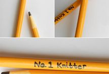 Knitting Ideas We Love