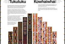 Tikanga Te Reo Maori