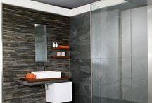 Salle de bain Serre-Che