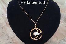 perla per tutti