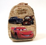 Lunch Boxes for Toddlers