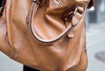 Handbags / Handbags / by Deidre Burke