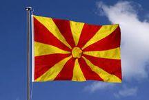 Macedonia / mk.findiagroup.com
