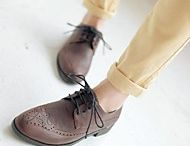 the best shoes