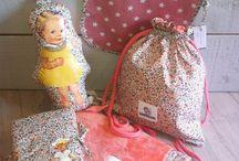 Les Petits Vintages / Exquise !! la nouvelle collection Les Petits Vintage chez BB ROOM'S