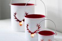 Noël / Idées Noël.