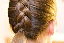 Hairpretty