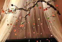 Cherry Blossom Pony Nursery