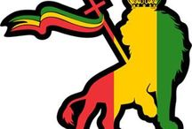 Roots And Culture / Reggae and Dub music