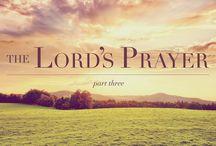 God stuff! :)