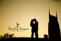 Eternal Treasures Photography / Engagement sessions / Engagement sessions, middle TN , Nashville, Murfreesboro