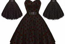 patrones de vestidos de fiesta