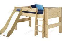 Children Bedroom Furniture / All types of popular furniture for children/kids.