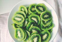lovelyfruit
