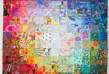 Quilts ideas
