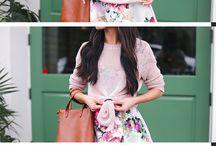 creatív öltözködési tipp