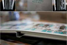 Album Designs / by Shuva Rahim
