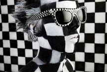 Pop art / by Greg Miley