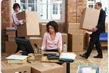 Visit More Information: -  http://www.expert5th.in/packers-and-movers-chennai/