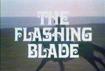 Nostalgia TV / Nostalgic UK TV Programmes from 70s onwards  / by Neil Huggan