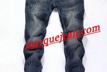 jean adidas pas cher / nous offrons authentiques jeans de qualité. tous les Jeans Adidas Homme sont 50-60% de réduction ici. la livraison est gratuite en France. http://www.marquejean.com/Jeans-Adidas