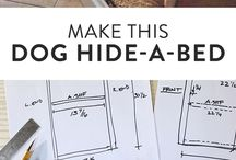 How to make.....