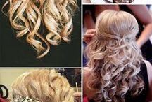 cabelos e conpanhia