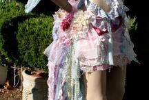 Fairytale Outfits