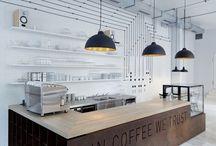 caffetteria800