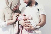 Islamic Couple