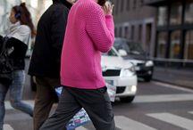 Men's fashion / 이선배를 위한 핀